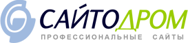 logo-saitodrom