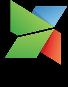 modx-logo-B0F3731A59-seeklogo.com