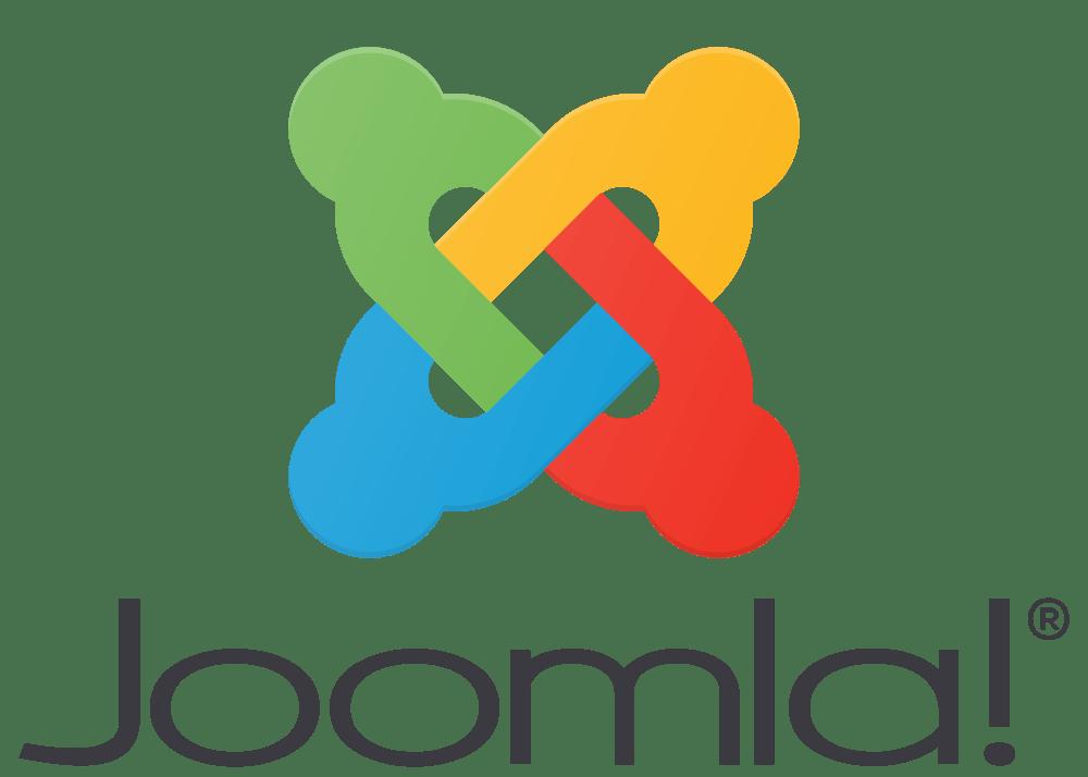856244_joomla-logo-png(1)-min
