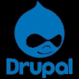 drupal-19-1175196.png