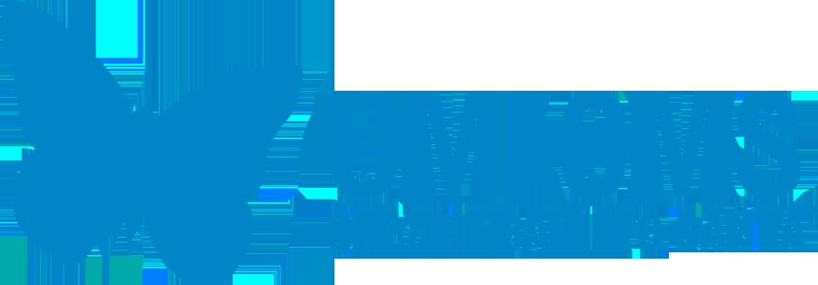 UMI_Logo