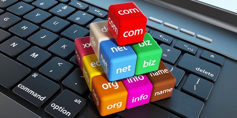domen-hosting-title